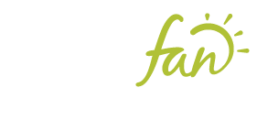 Milifan Apartments
